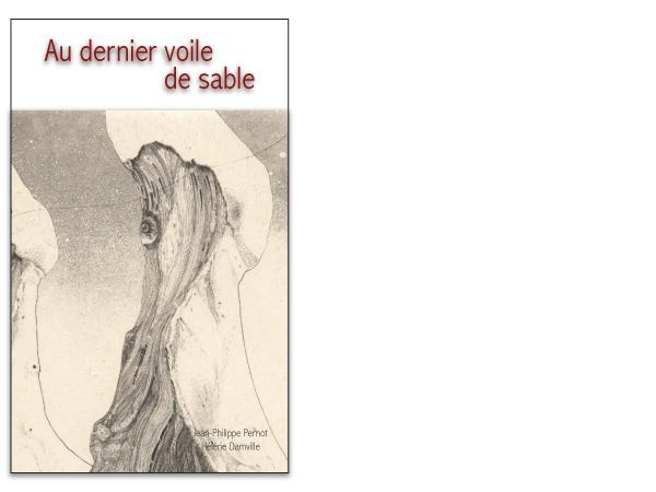 Jean-Philippe Pernot Hélène Damville